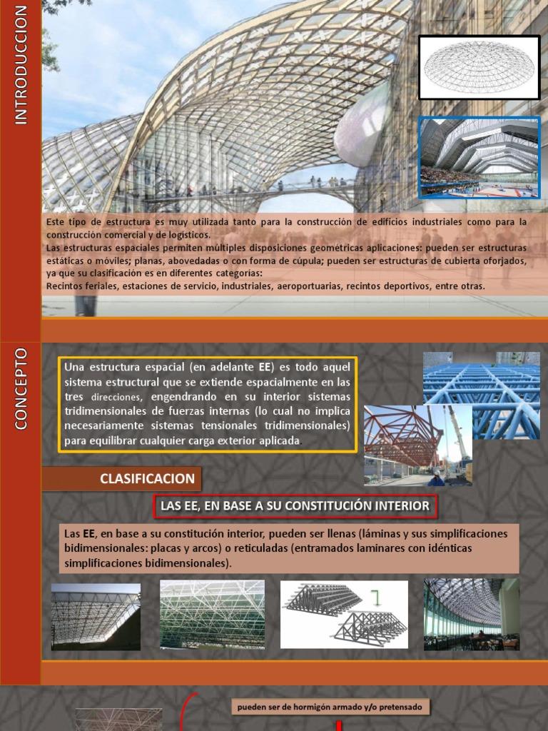 estructuras-espaciales