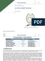 DIEÑO CURRICULAR HUMANIDADES LENGUA CASTELLANA.pdf