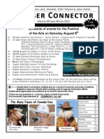 Phraser Connector, Issue 38, July 2015