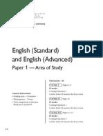 2014-hsc-english-p1-std-adv