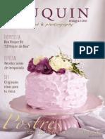 numero6.pdf