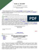 OMAI 163-2007.doc