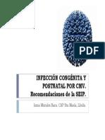 Infeccincongnitaypostnatalporcmv Recomendacionesdelaseip 130417164928 Phpapp01 (1)