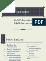 Enzimologi-1-1