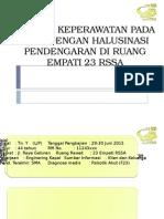 PKRS 29 HIV