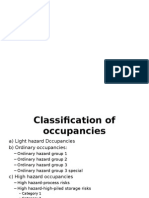 CP 52 Presentation