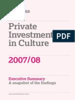 aandb_privateinvestment