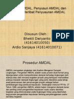 Amdal 150104053648 Conversion Gate01