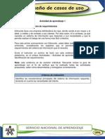 Evidencia 1-Identificación de requerimientos - copia
