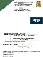 Cloruro de Benzalconio y Oxido de Zinc Finalizado