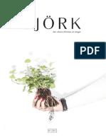 Magasinet Björk - v15