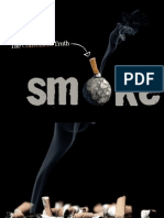 Smoke Theconvenienttruth Ep 101028211434 Phpapp01