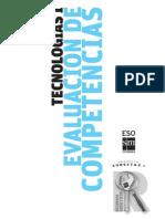 Cuaderno Eval Competencias Basicas 1cesotec2_cevc_es