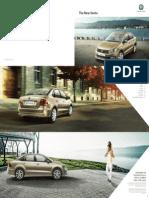 NewVento Brochure