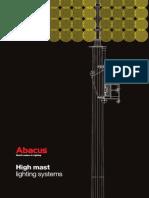 brochure-high-mast.pdf