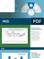 Collection-Optimization-FICO.pdf