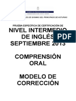 ING Intermedio CompresionOral SEPT2013 Corrector