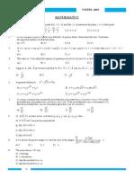 VITEEE maths 4.pdf