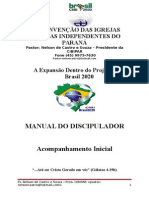 MANUAL_20DO_20DISCIPULADOR_20-_20ACOMPANHAMENTO_20INICIAL.doc