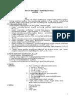 22-Reseksi Mandibula (Ameloblastoma)