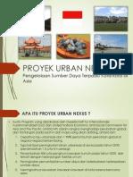 URBAN NEXUS (18082015) edit.pdf