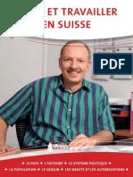 Aufenthalt_FR15.pdf