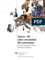 CH-UELibre_circulation15.pdf