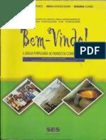 BEM-VINDO