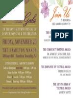 Arc Fall Gala Invite 2015