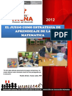 separatadejuegoscomoestrategia-120615204513-phpapp01