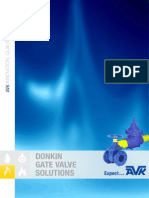 AVK_UK_Donkin_Gate_Valve_Solutions.pdf