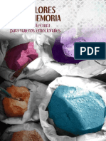 Los Colores de La Memoria 2014 Smallpdf.com