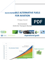 7 1 Alternative Fuels