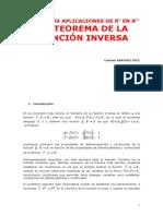 inversa01.pdf