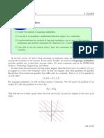 Lagrange_Multipliers.pdf