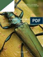 78391420-Sumarska-Entomologija