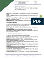 02 Practica Historia Clínica Ginecologica