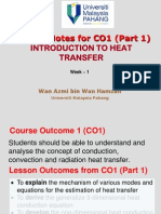 week_1_heat_transfer_lecture.pdf