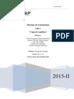 4.-Taller-4-Engranajes-deslizantes-2012-1