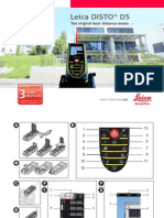 DistoD5_manual_us.pdf