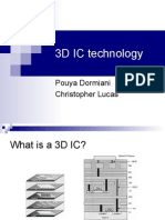 3DIC_good