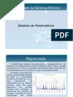 Método de Rippl Rev1