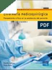 Medicoquirurgica Vol 2