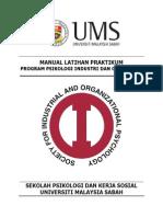 Manual Praktikum Ha13