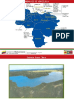 Embalses Hidrologicas (PPTminimizer)
