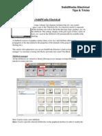 SWE-Tips-N-Tricks-June-2013-TitleBlock-design-in-SWE.pdf