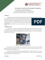1. IJEEE - Final Optimal control paper.pdf