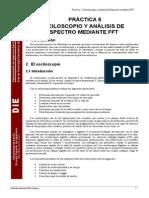 PR5 Osciloscopio.pdf