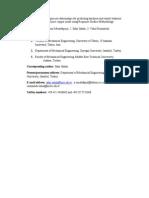 Authorsss Info
