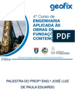 4o_curso_eng_Aula_Abertura_Geofix_2014.pdf